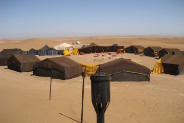 Zagora Desert (4)
