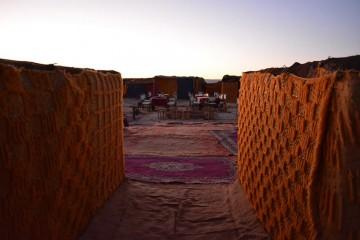 Zagora Desert (7)