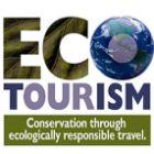 ecologo4