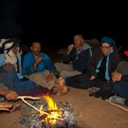 camp-in-desert-of-morocco1-1